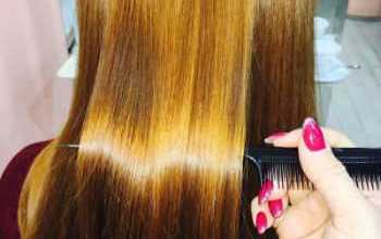 Photo of Что такое иллюминирование волос и как его проводят