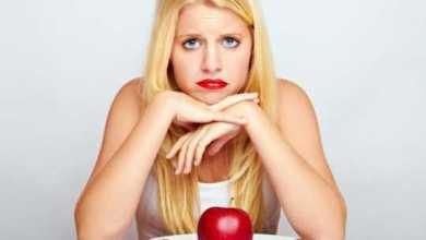 Photo of Почему даже самая жесткая диета не способна избавить вас от лишнего веса?