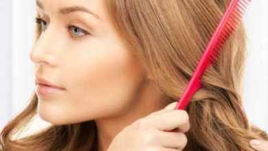 Photo of Беспокоит проблема выпадения волос? Вы можете сами назначить себе лечение