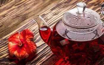 Photo of Как принимать чай из каркаде для похудения