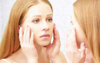 Как убрать следы от прыщей на коже лица: мази, народные рецепты, косметические процедуры