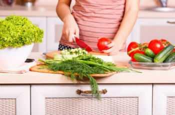 Диеты для легкого похудения