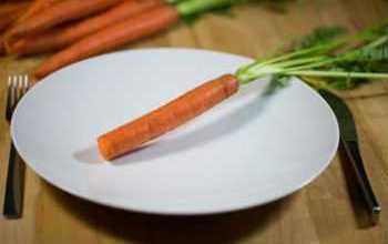 Photo of Морковная диета на 3 и 7 дней: меню, противопоказания