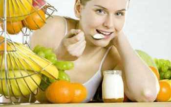 Photo of Основные правила раздельного питания: меню для похудения, допустимые сочетания продуктов