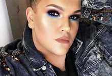 Photo of Мужчины бьюти-блогеры, учат нас краситься #makeupisgenderless (МакияжНеИмеетПола)