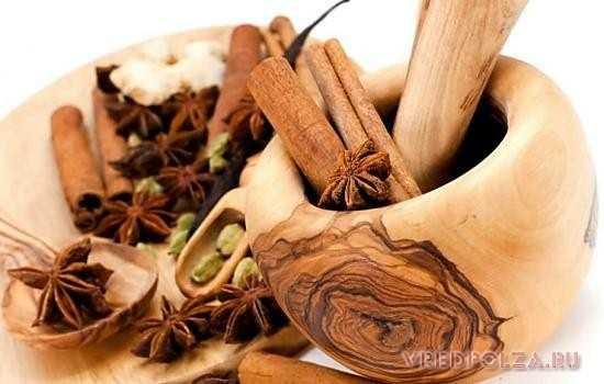 Масло кардамона применяется в ароматерапии, косметологии, для приготовления ароматных ванн