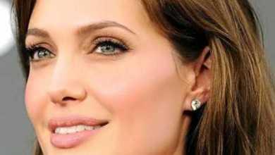 Photo of О молодости и красоте кожи рассказывает личный косметолог самой Анджелины Джоли