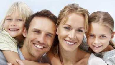 Откройте мир красивых улыбок! | Белорусский женский портал VELVET.by