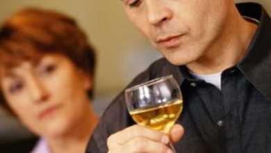 Наконец Беларусь перестала быть самой пьющей страной мира! Но пассивное пьянство...