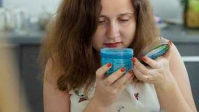Photo of Фотоотчет с вельветового Бренд-ланча. В гостях у VELVET.by — компания Markell