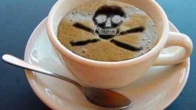 Photo of Мы вам расскажем, почему пить кофе литрами – не самая лучшая идея