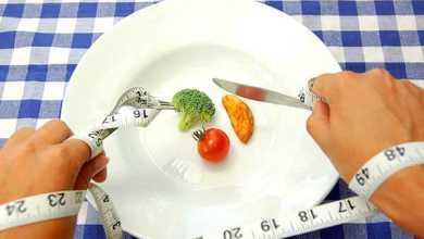 Photo of https://krasodom.ru/poxydeniye/1368-samye-opasnye-diety.html