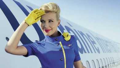 Photo of Обрати внимание! Быстрая диета стюардесс поможет сбросить лишний вес!
