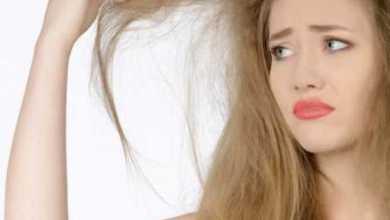 Photo of Колорист рекомендует: как защитить волосы от выгорания летом?