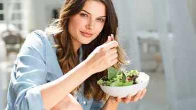 Photo of Наслаждайтесь быстрой потерей веса с помощью этого плана быстрой диеты