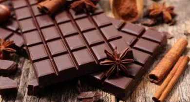 почему шоколад стоит включить в свой ежедневный рацион