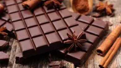 Photo of почему шоколад стоит включить в свой ежедневный рацион