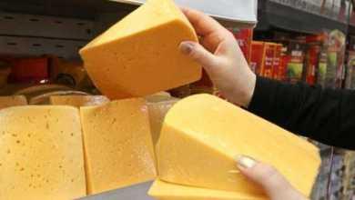 Photo of Полезный совет, как отличить настоящий сыр от сырного продукта
