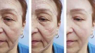 Photo of Рецепт натуральной маски для кожи