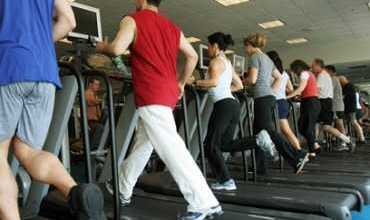 Photo of Почему вы не худеете в спортзале?