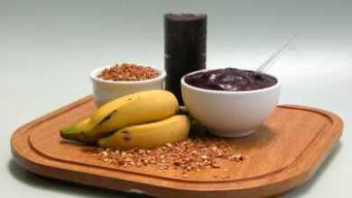 Photo of Пять правильных утверждений о питании