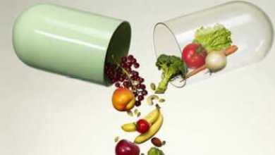 Photo of Полезные пищевые добавки, которые нужно принимать всем