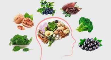 лучшей профилактики болезни Альцгеймера не найти!