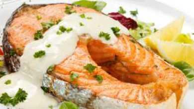 Photo of 12 тяжело перевариваемых продуктов,которые мешают вам похудеть