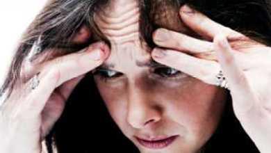 Photo of 7 продуктов, которые устраняют беспокойство и тревогу