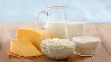 Photo of 9 продуктов, которые сжигают жир. Минус 1-4 кг мес. и голодать не придется