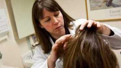 Photo of Для всех, кто хочет блестящие и здоровые волосы. 3 простых хитрости при мытье головы от специалиста