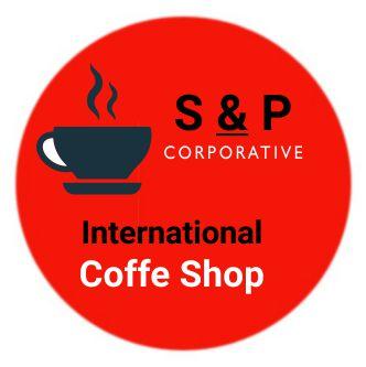 Café Solo Dios USDA