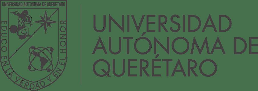 Universidad autonoma de queretaro