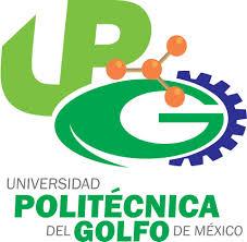 Universidad politecnica del golfo de mexico