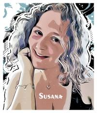 Psic. Susana Dávila M.