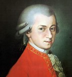 Wolfgang_Mozart_posthumously_by_Kraft_1819