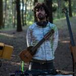 Rumbo Tumba | Electro Acoustic, Ethno, Experimental Music – (AG)