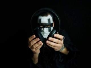 DJ Iguana The Cooker