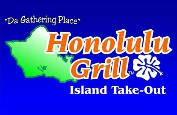 HonoluluGrillLogo