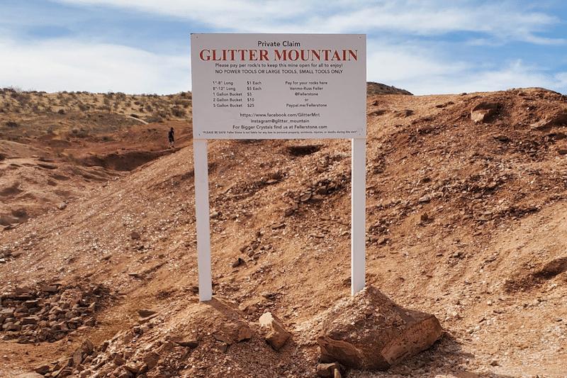 glitter-mountain-utah