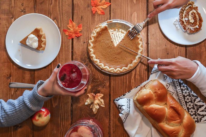 places-to-eat-thanksgiving-dinner-in-utah