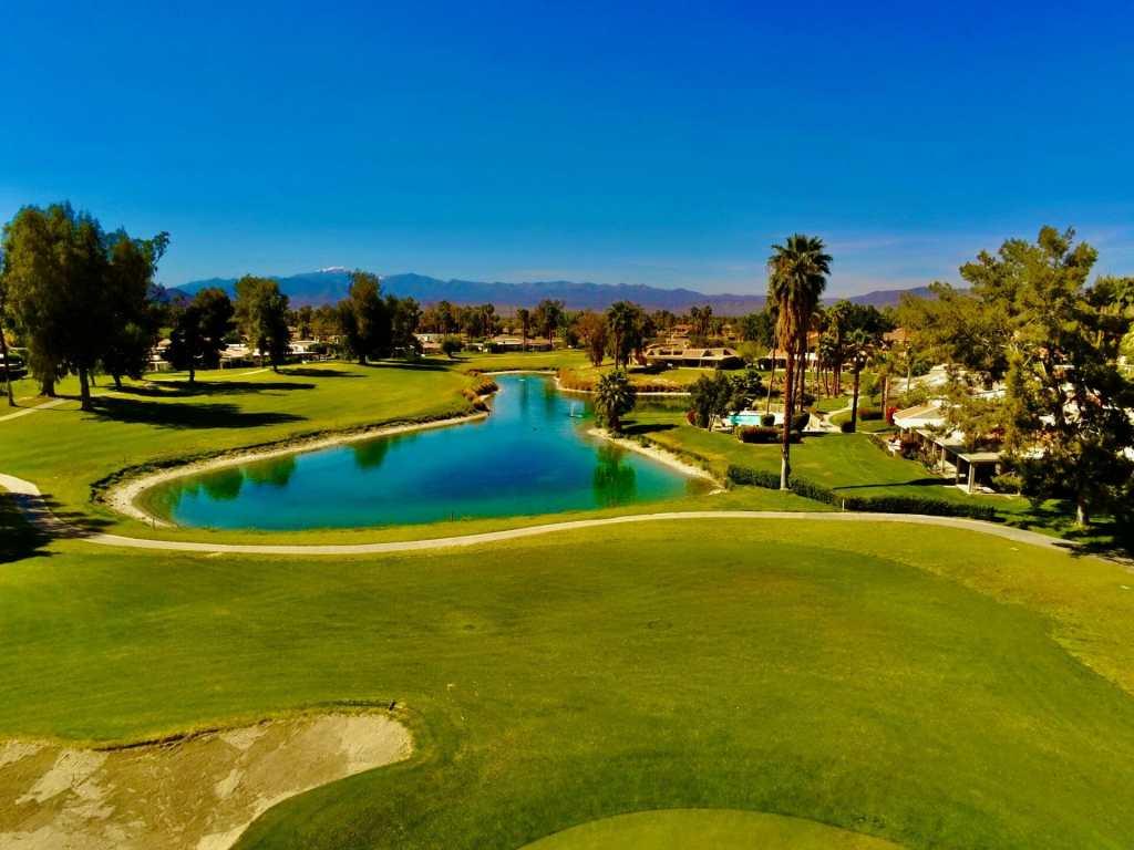 st-george-golf-tournaments