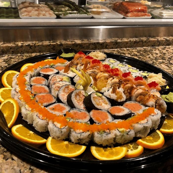 sushi-restaurant-utah
