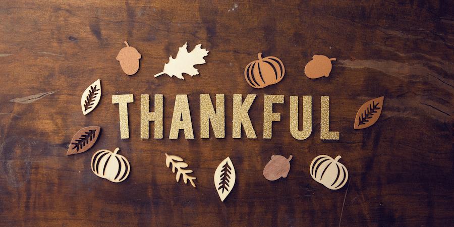 thanksgiving-utah