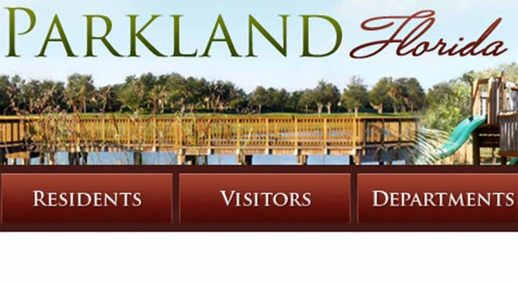 2012 Best and Worst City Websites in Broward County