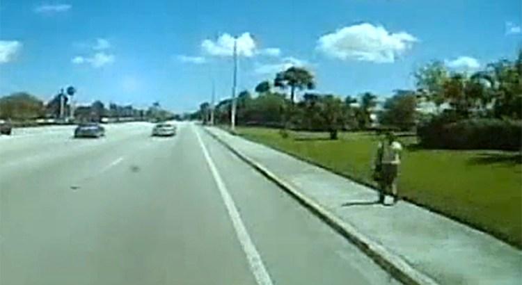 Missing Coral Springs Woman Maria Claudia Murphy Last Seen Walking on Sample Road