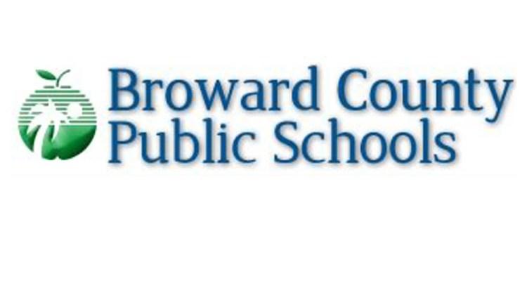 Coral Springs High School Students are Merit Scholarship Winners