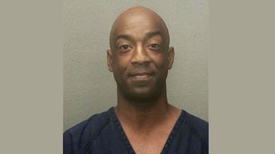 Broward County Democratic Party Official Arrested for Grand Theft