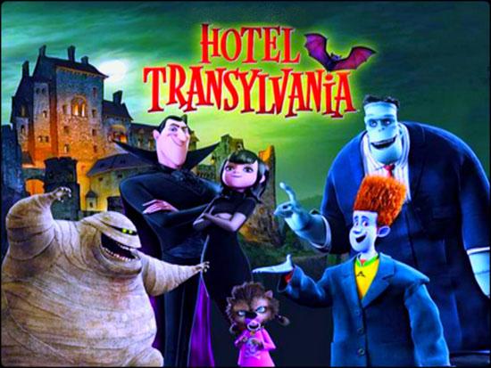 Hotel-Transylvania-hotel-transylvania-31911630-800-600
