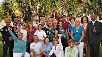 coralsprings-volunteers